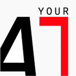 Your Art Team
